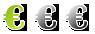 coût économique pour faire: Mousse au chocolat sans œuf
