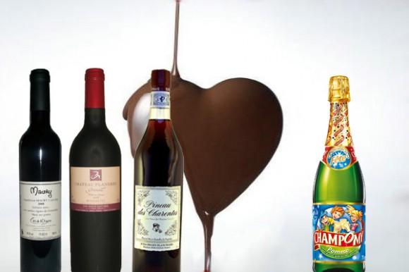 accord-mousse-au-chocolat