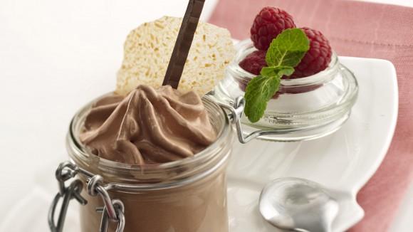 mousse-au-chocolat-fond-ecra1