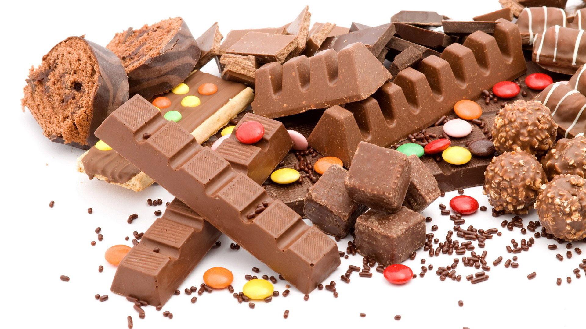 Fond D Ecran Mousse Au Chocolat Mousse Au Chocolat Recette