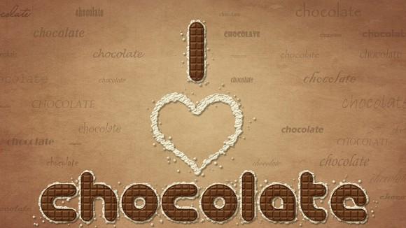 mousse-au-chocolat-fond-ecran (7)