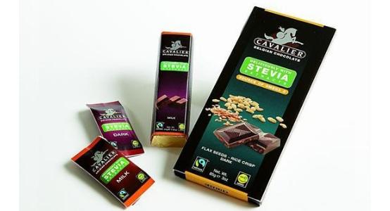 recette-chocolat-stevia