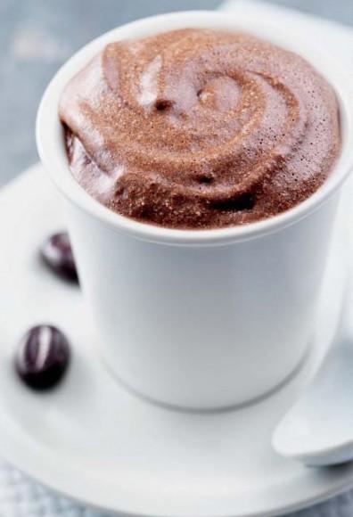 Mousse-au-chocolat-espresso