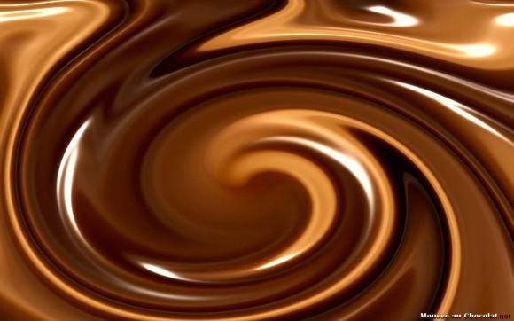mousse au chocolat recette fond écran (3)