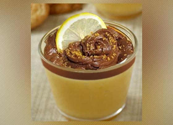 mousse-chocolat-creme-citron