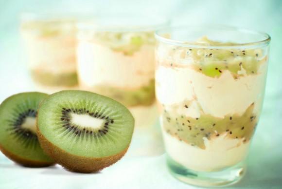 chocolat-blanc-kiwi2