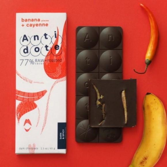 chocolat médicament (4)