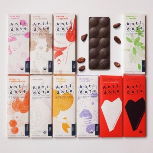 chocolat médicament (7)