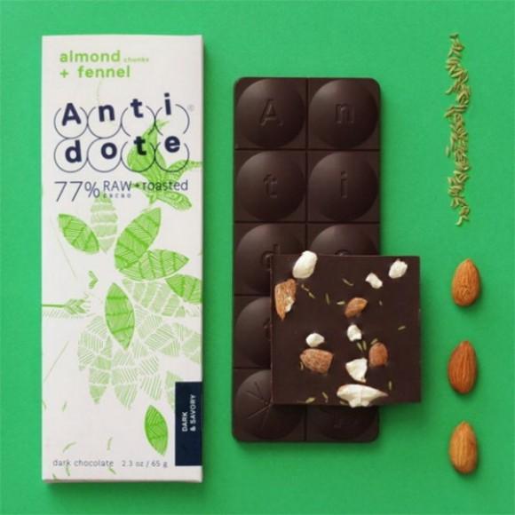 chocolat médicament (3)