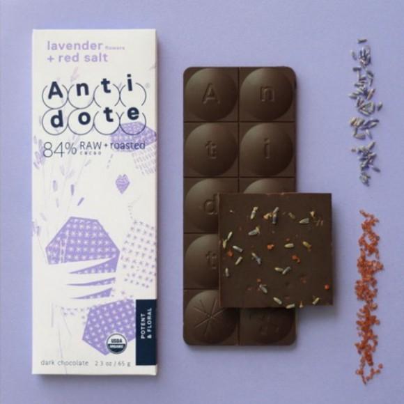 chocolat médicament (5)