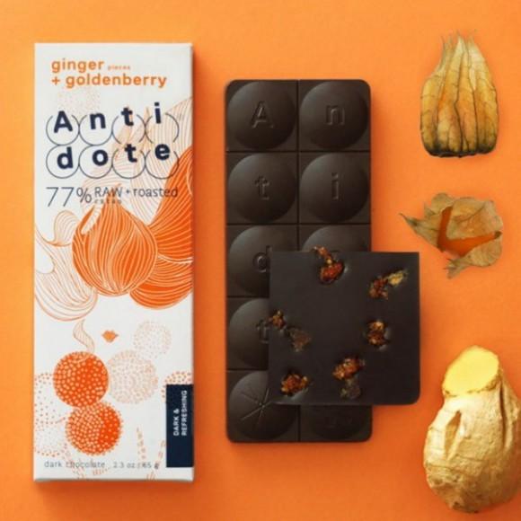 chocolat médicament (6)