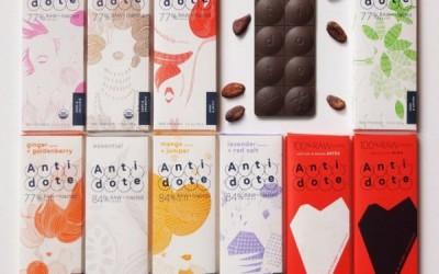 le Chocolat un Alicament ?