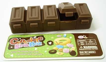 mousse au chocolat objet (2)