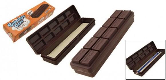 mousse au chocolat objet (4)
