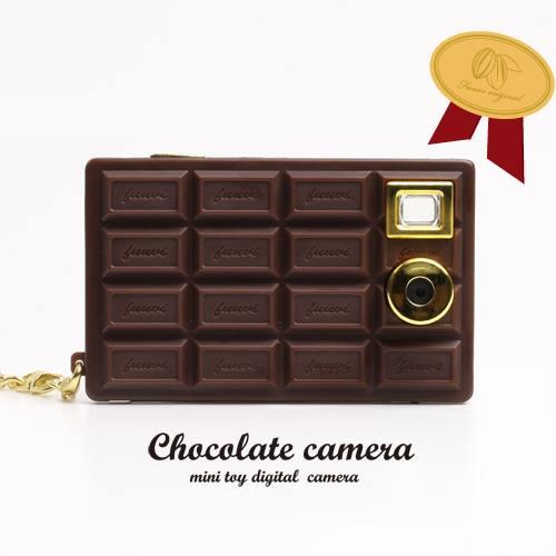 mousse au chocolat objet (6)