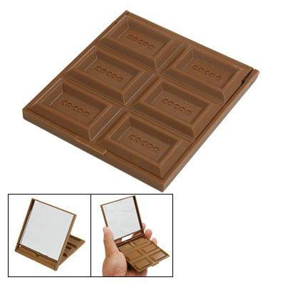 mousse au chocolat objet (7)