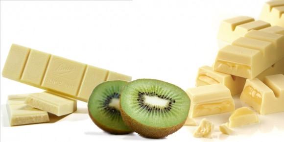 mousse-chocolat-blanc-kiwi