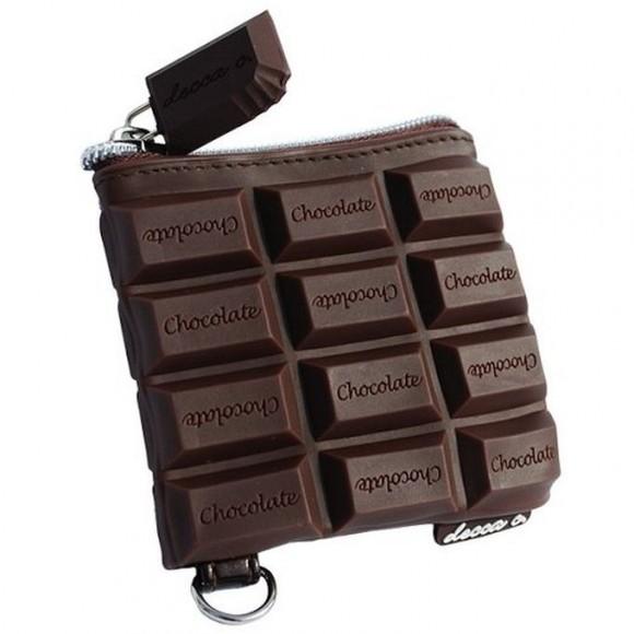 objet-mousse-chocolat (2)