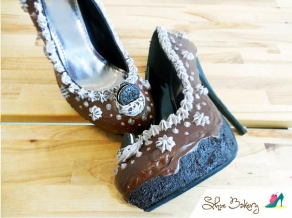 objet-mousse-chocolat (3)