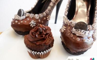 Objets «Chocolatés»
