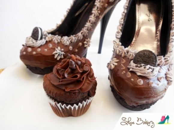objet-mousse-chocolat (6)