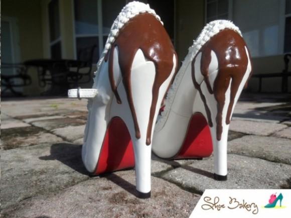 objet-mousse-chocolat (8)