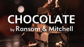 Le chocolat en vidéo