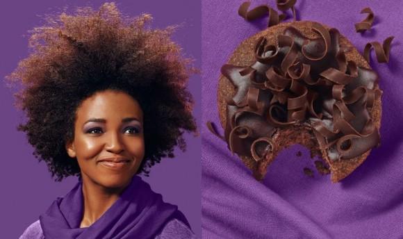 Mousse au chocolat ressemblance (1)