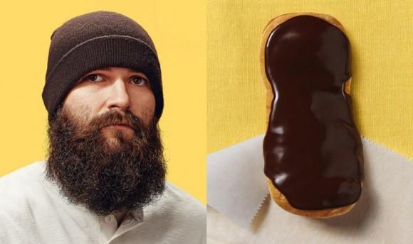 Mousse au chocolat ressemblance (4)